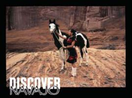small_727_discover navajo